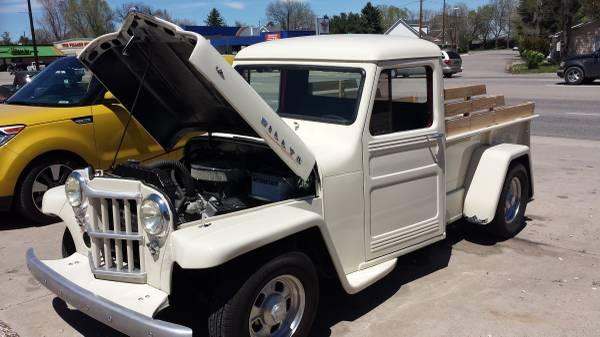 1960-truck-overlandpark-ks3