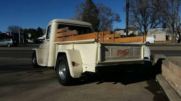 1960-truck-overlandpark-ks4