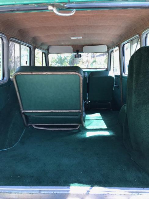 1960-wagon-maverick3