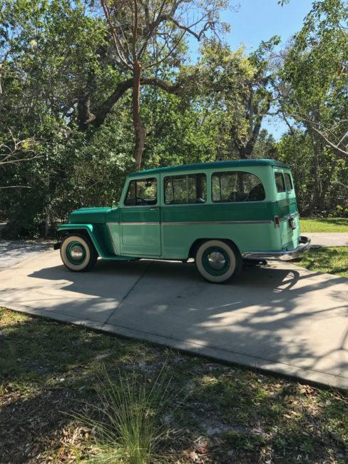 1960-wagon-maverick9