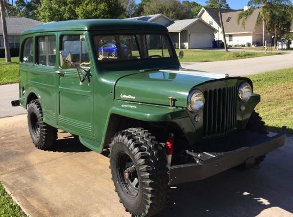1960-wagon-orlando-fl