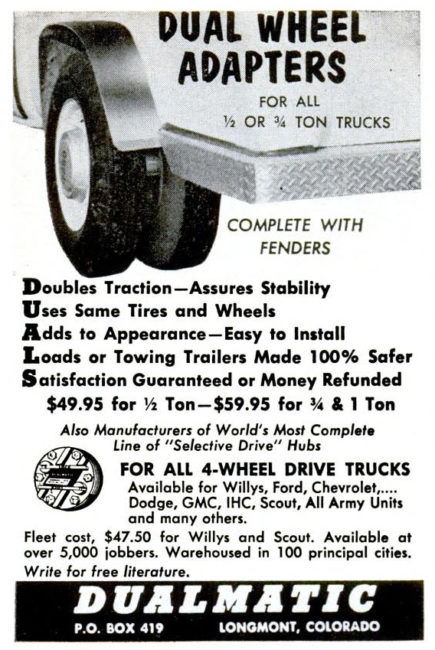 1961-09-popular-mechanics-dualmatic-duallies-hub