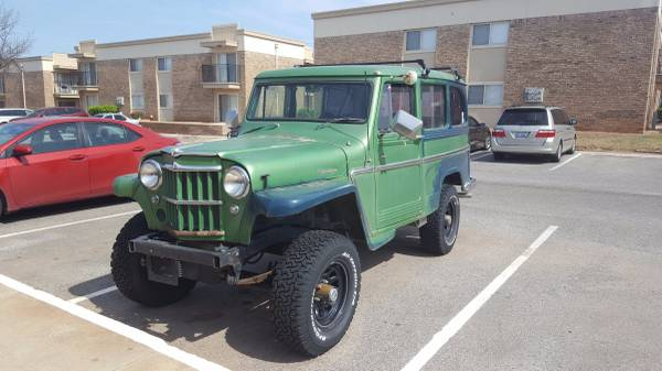 1961-wagon-sa-tx1