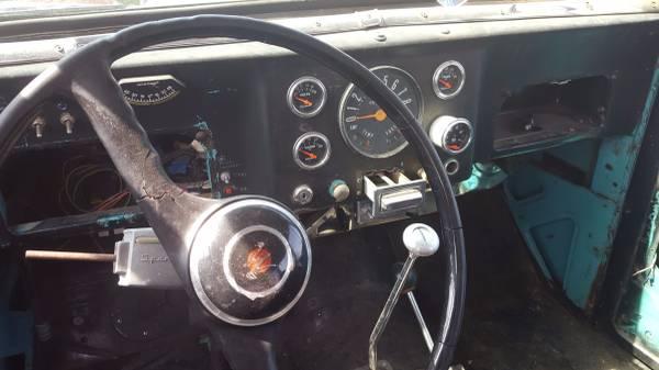 1961-wagon-sa-tx3