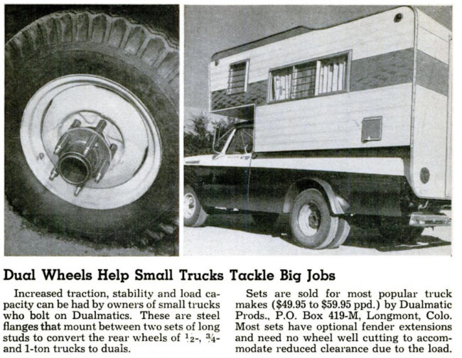 1962-08-popular-mechanics-dually-hubs=dualmatic