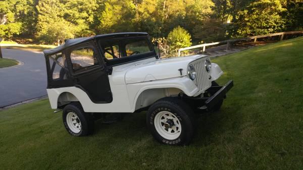 1962-cj5-asheville1