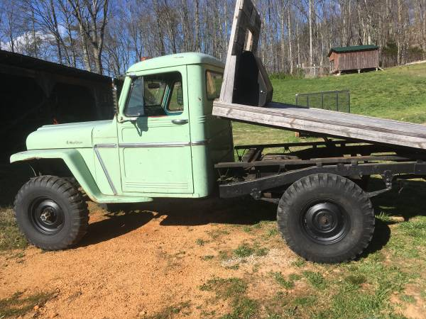 1962-truck-andersonville-tn1