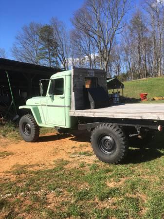 1962-truck-andersonville-tn3