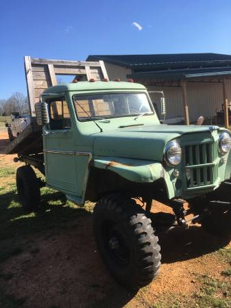 1962-truck-andersonville-tn4