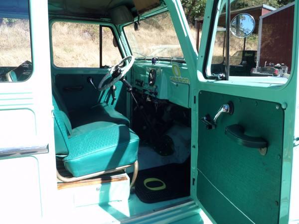 1962-wagon-roseburg-or3