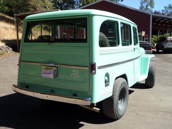 1962-wagon-roseburg-or4