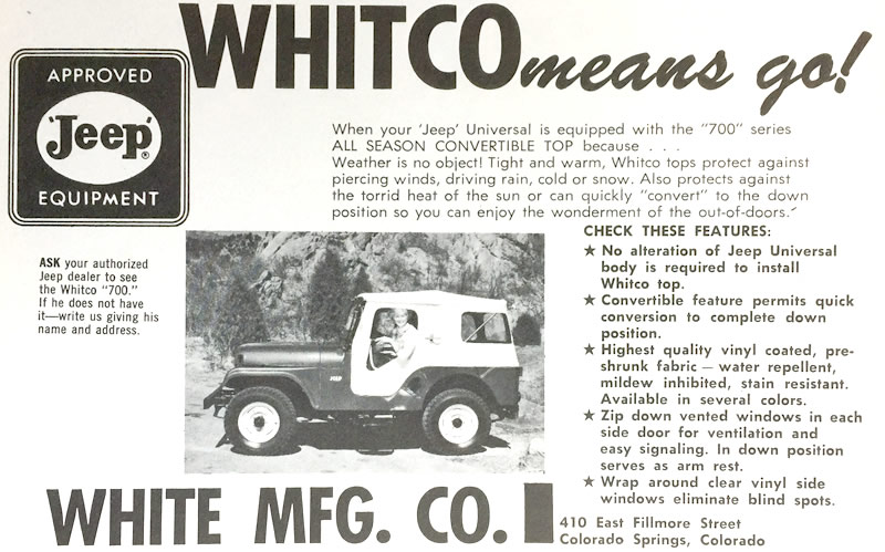 1963-03-white-manufacturing-ad-lores