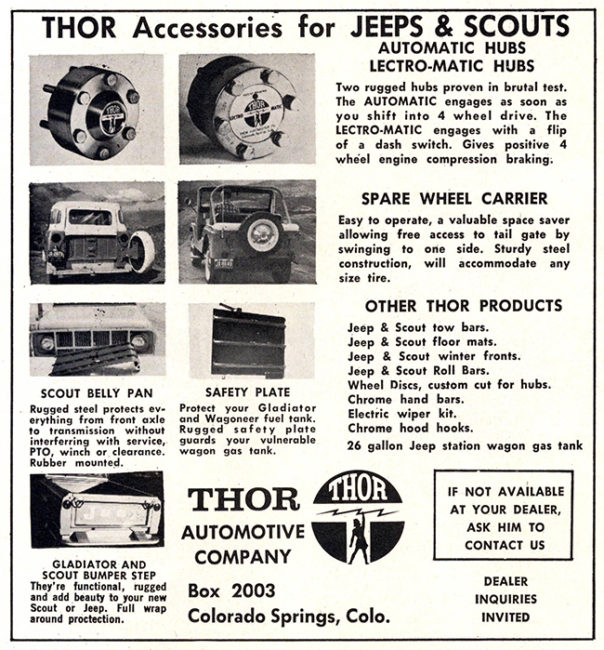 1963-07-fourwheer-thor-hubs-tire-jerrycan-carrier
