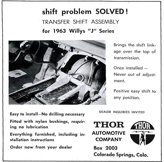 1963-10-fourwheelermag-thor-shifter-ad2
