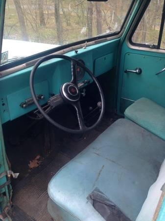 1963-wagon-poconos-pa2