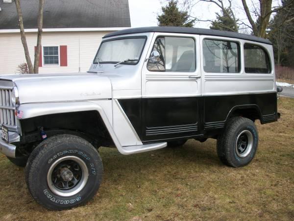 1963-wagon-queensbury-ny1