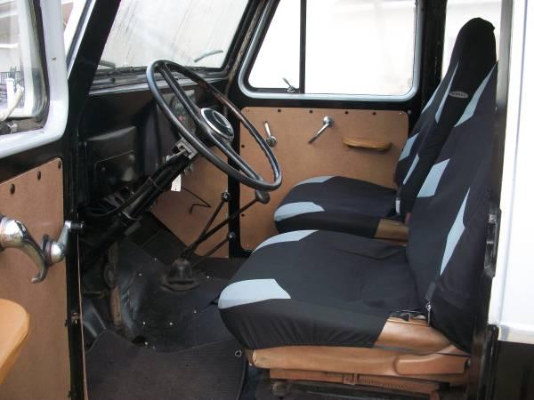 1963-wagon-queensbury-ny2
