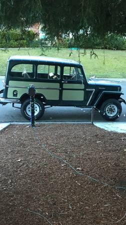 1963-wagon-sanfran-cali2