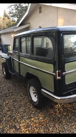 1963-wagon-sanfran-cali3