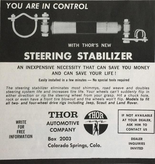 1964-01-fourwheel-thor-automotive-shimmy-product-lores