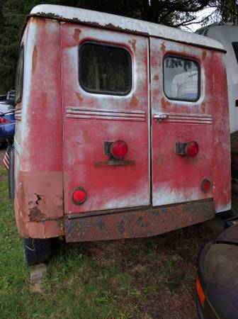 1964-traveller-wagon-snohomish-wa1