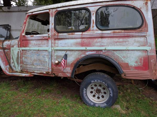 1964-traveller-wagon-snohomish-wa2
