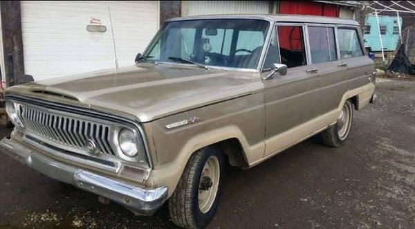 1968-wagoneer-nc1