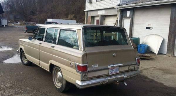 1968-wagoneer-nc4