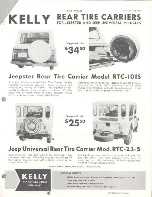 1969-05-14-kelly-accessories-brochure1