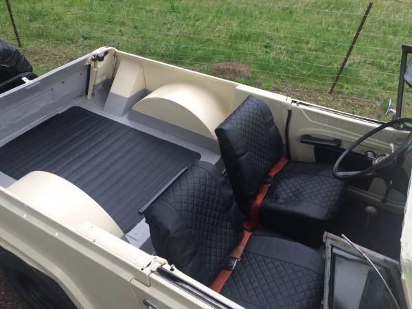 1969-jeepster-poulsbo-wa2