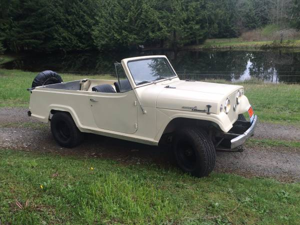commando search results ewillys page 21969 jeepster poulsbo wa3