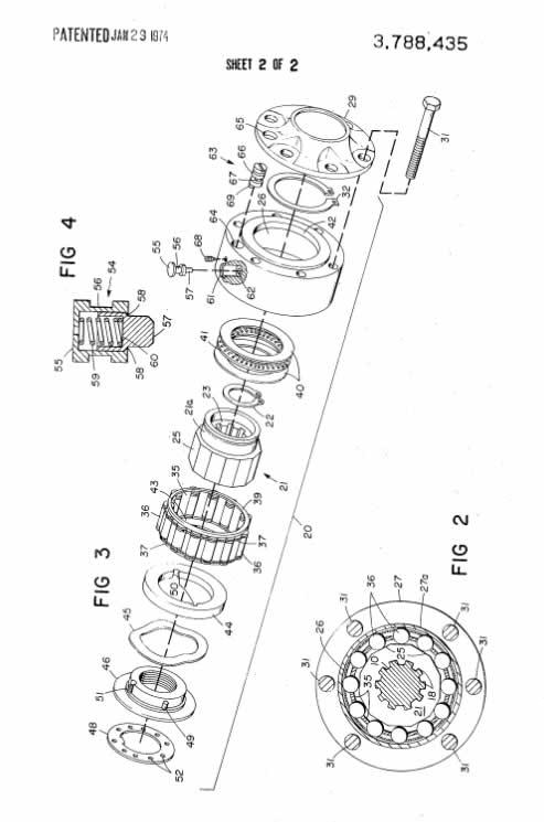 1972-cutlas-hub-patent