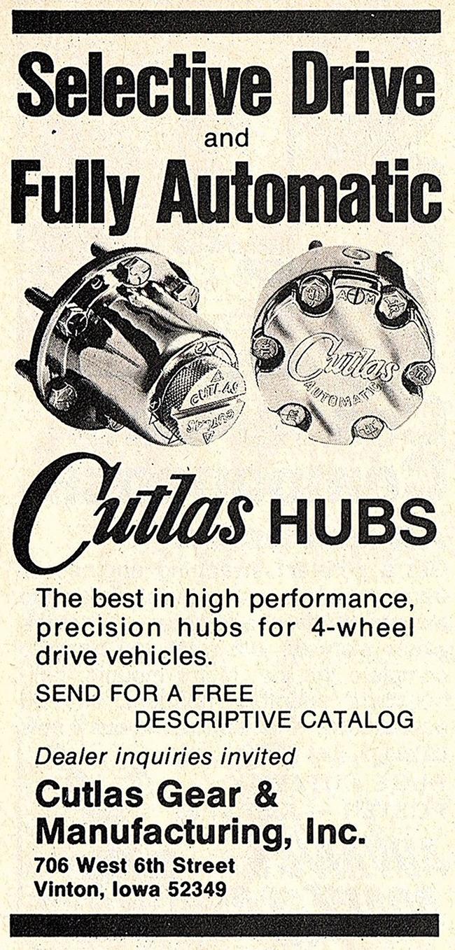 1976-fourwheeler-cutlas-ad-lores