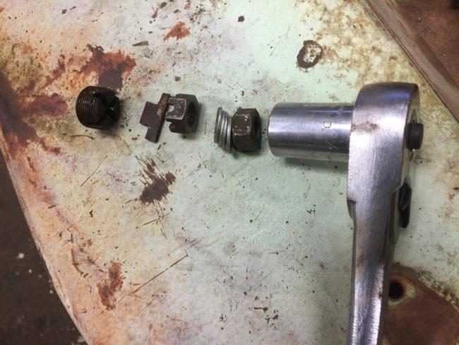 2017-04-09-rusty-steering2