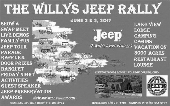 2017-willys-jeep-rally-logo