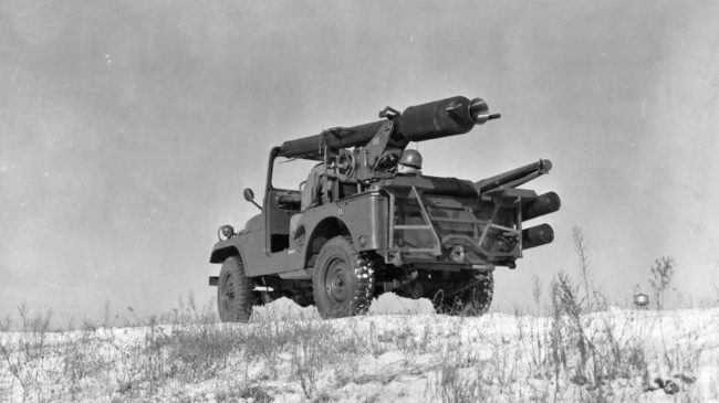 auto-week-us-army-davy-crockett-m38a1