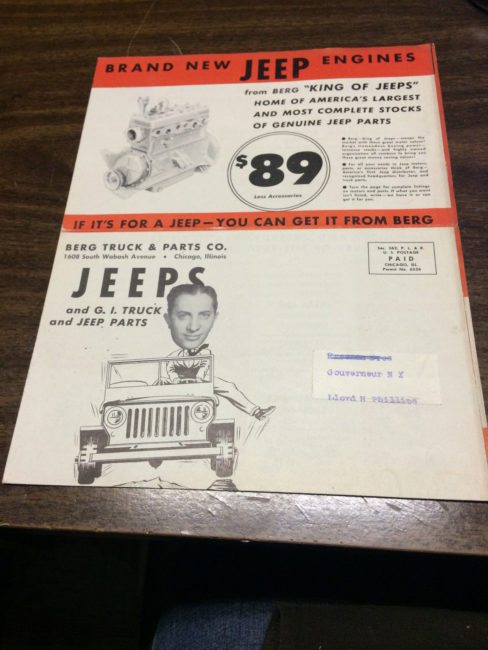 berg-truck-jeep-ad