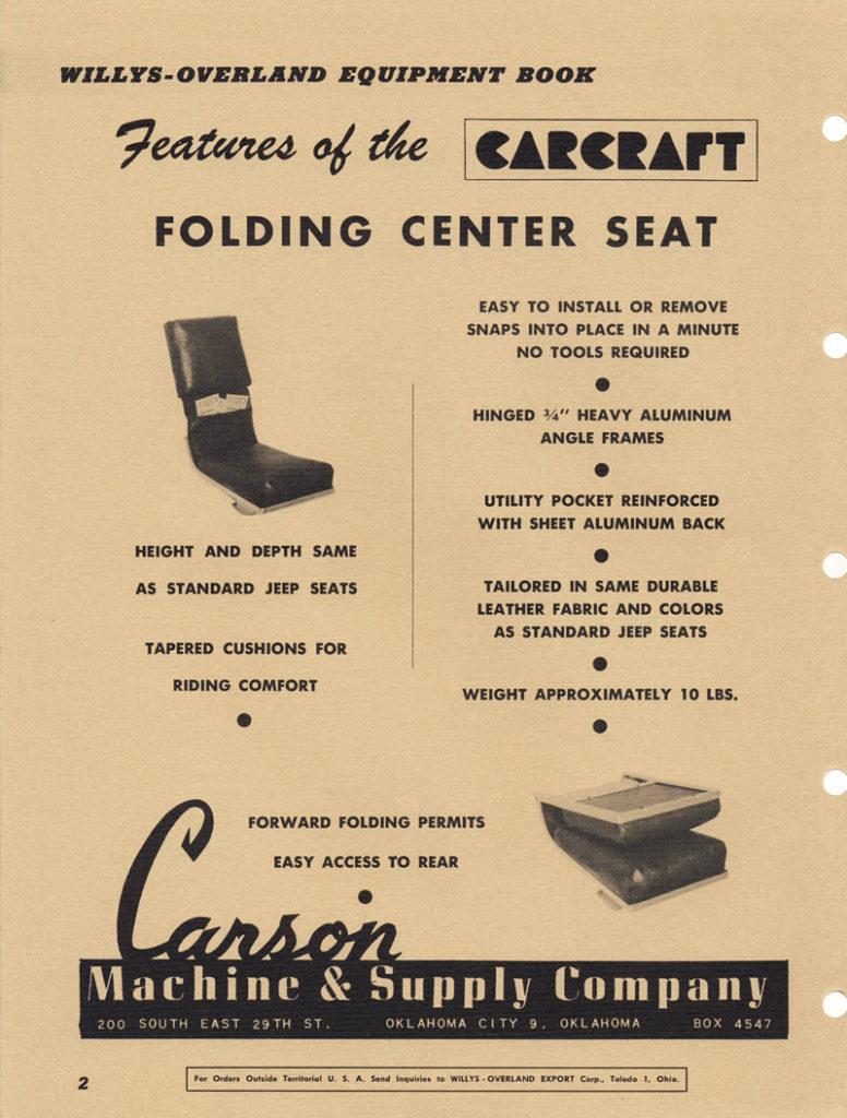carson-carcraft-center-folding-seat2-lores