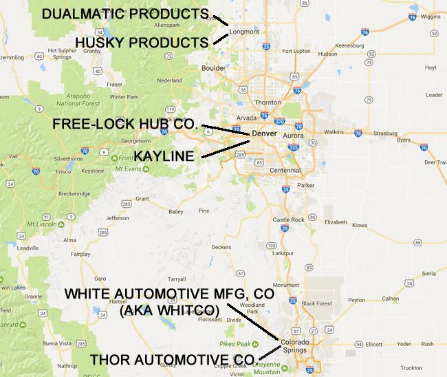 colorado-map-products