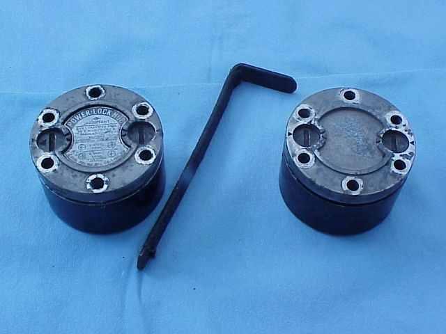 cutlas-hub-2