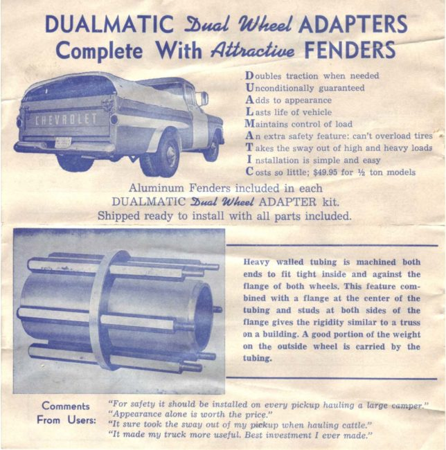 dualmatic-dual-wheel-adapter-brochure2
