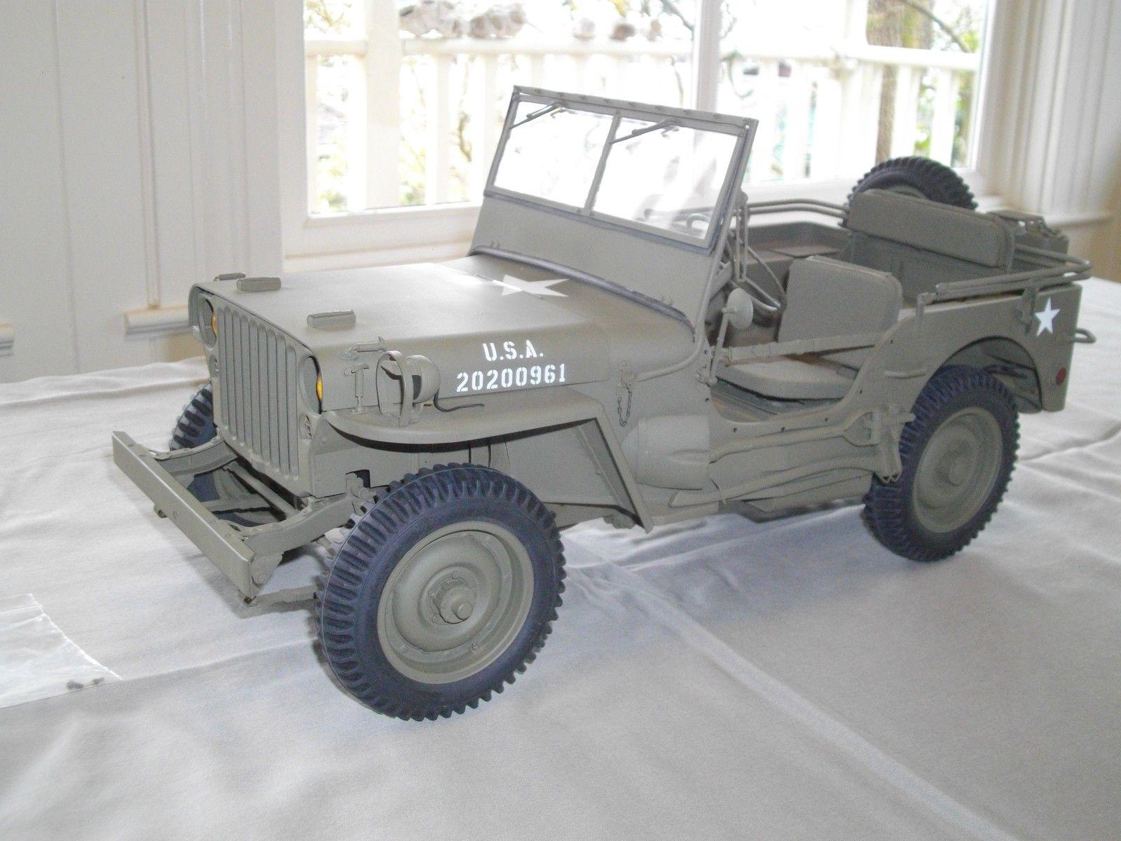fine-art-jeep