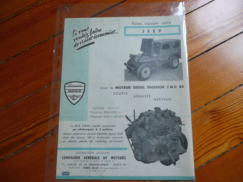 french-diesel-engine-brochure