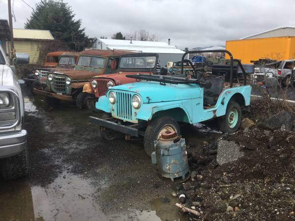 jeeps-columbia-gorge1