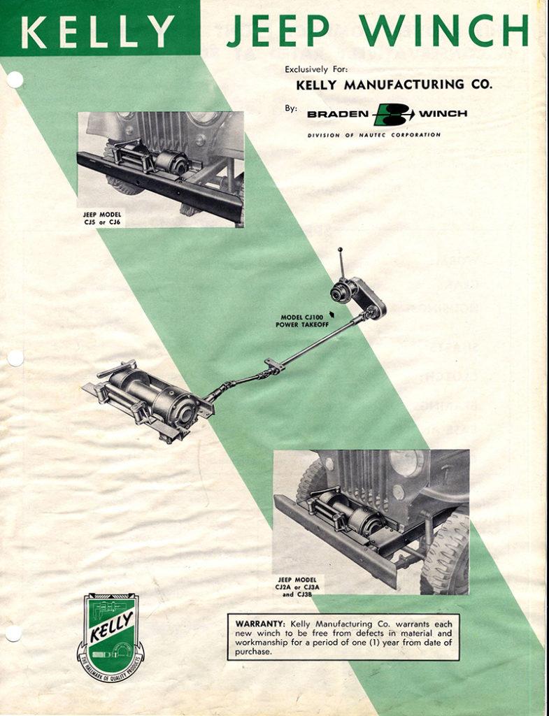 kelly-braden-winch-brochure1