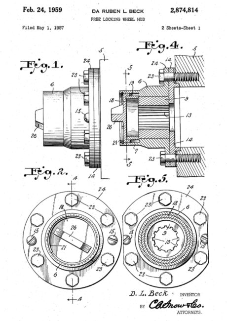 kelly-hubs-da-ruben-beck-patent1