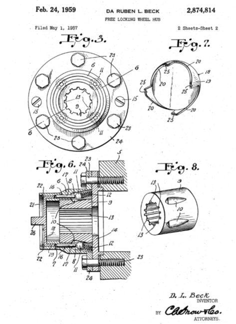 kelly-hubs-da-ruben-beck-patent2