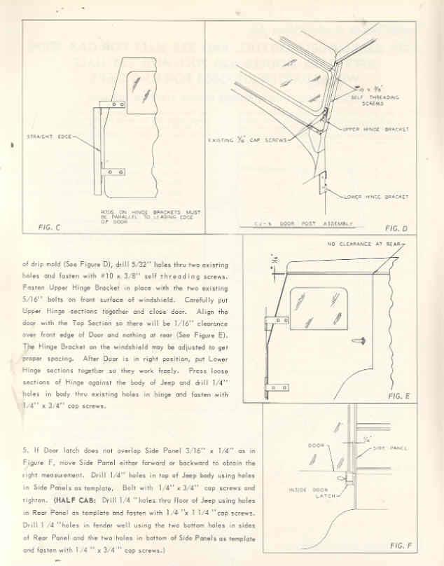koenig-jiffy-cab-hardotp-instructions1