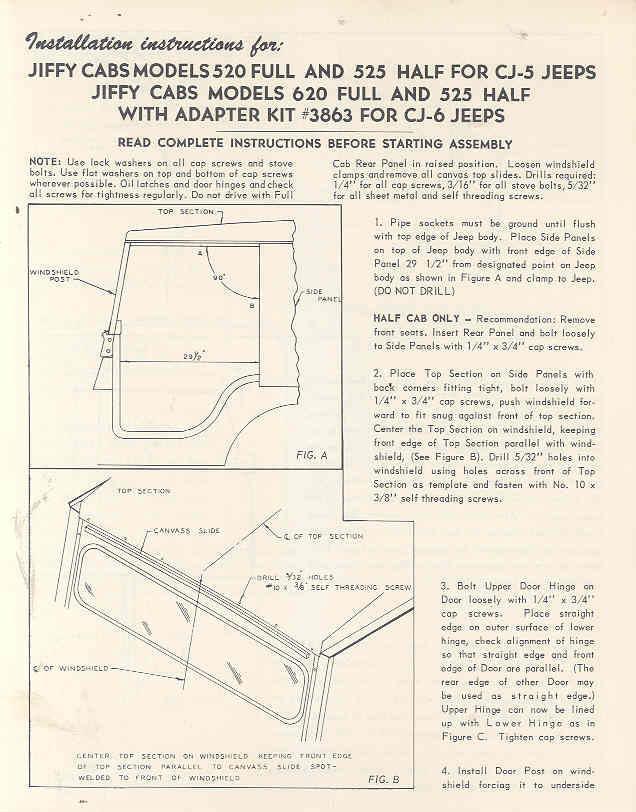 koenig-jiffy-cab-hardotp-instructions3