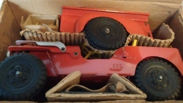 marx-toy-in-box-canada1